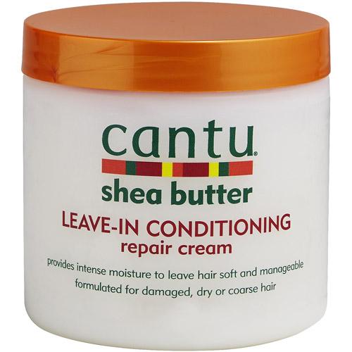 Best Conditioner Fine Hair Natural